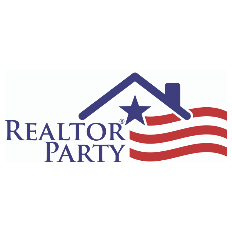 realtor party square for website