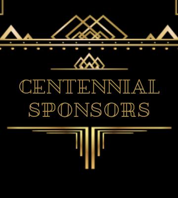 Centennial Blocks